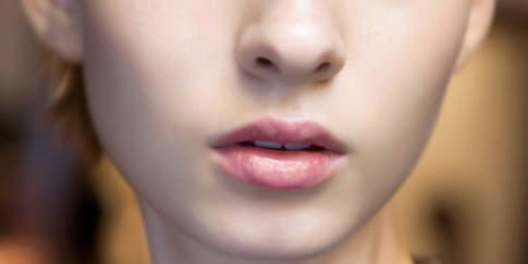 15 Tips Kecantikan Wajah Alami
