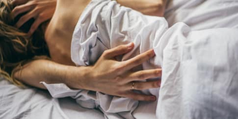 8 Cara Meningkatkan Gairah Seks Berdasarkan Feng Shui