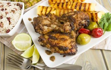 Kuliner Khas Jamaica yang Harus Dicoba
