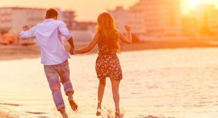 Rekomendasi Lokasi Honeymoon di Indonesia