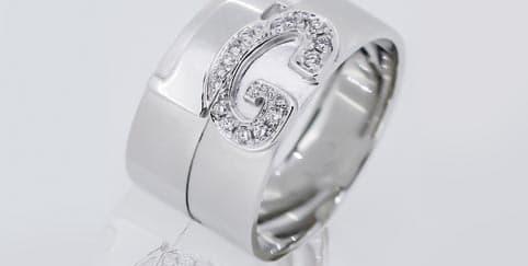 Kolaborasi Ivan Gunawan dan Passion Jewelry