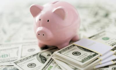Tips Mengatur Keuangan Pada Awal Bulan