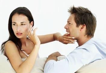 Cara Sehat Hadapi Konflik Dalam Hubungan