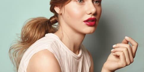 Resolusi Kecantikan: Wajib Bisa 8 Trik Berikut!
