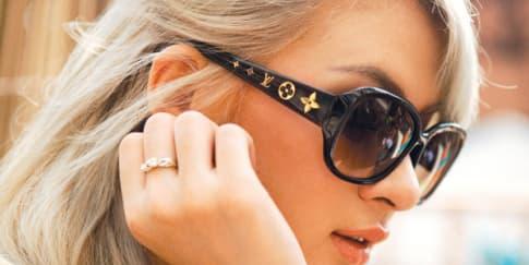 Curhatan Para Fashion Blogger Indonesia