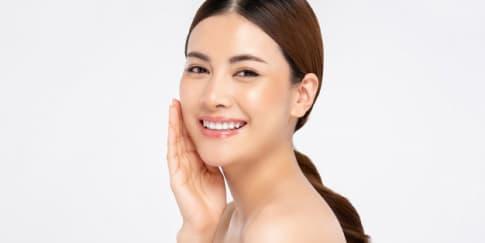 7 Cara Efektif Agar Kulit Wajah Tampak Lebih 'Glowing'