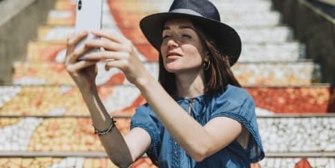 7 Cara Mudah Lakukan Digital Detox
