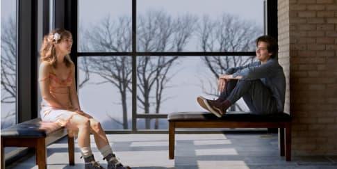 7 Film Romantis Pilihan yang Mengajarkan Arti Cinta