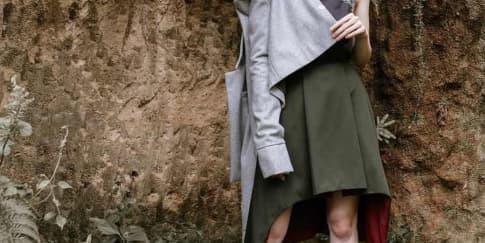 7 Label Mode Lokal Indonesia yang Mencuri Perhatian