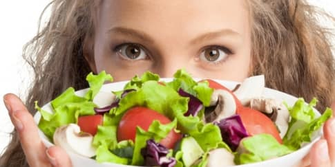 7 Makanan ini Sering Disangka Sehat Tapi Ternyata Tidak