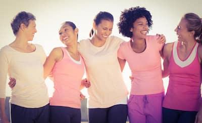 7 Olahraga Seru yang Bisa Dilakukan Bersama Teman-Teman