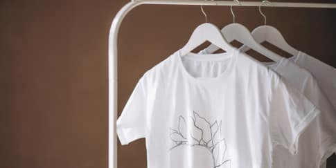 7 Produk 'Menswear' yang Cocok untuk Dipakai Wanita