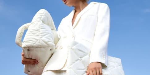 7 Produk Wajib Punya dari Situs Belanja Online Zara