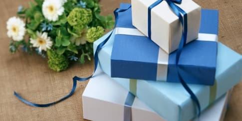 7 Rekomendasi Hadiah Untuk Orang Tercinta Di Tahun Baru