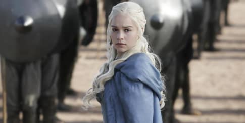 7 Serial TV Terbaik Buat Teman 'Ngabuburit'