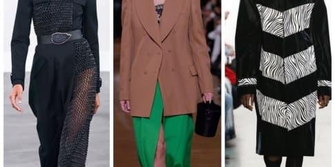 7 Style Fashion Yang Diprediksi Akan Tren Di Tahun 2020