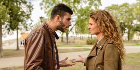 7 Tanda Toxic Relationship Yang Harus Diketahui