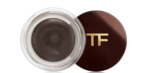 Hadiah Rock Goddess dari Produk Terbaru Tom Ford Beauty