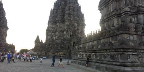 Yogyakarta, Kota Sejuta Pesona dan Nostalgia