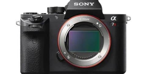 Pengalaman  Mengambil Gambar Inovatif dengan Sony Alpha Terbaru