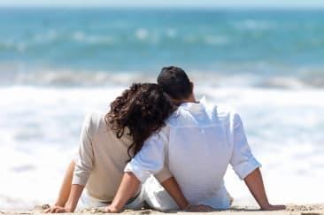 Kiat Berkencan dengan Suami Anda