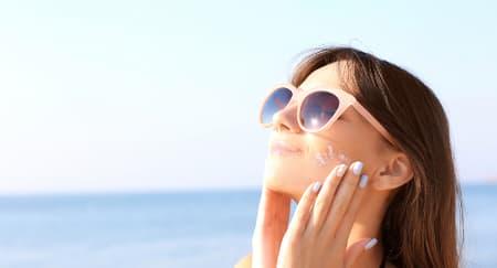 Ini Alasan Pentingnya Anda Menggunakan Sunblock