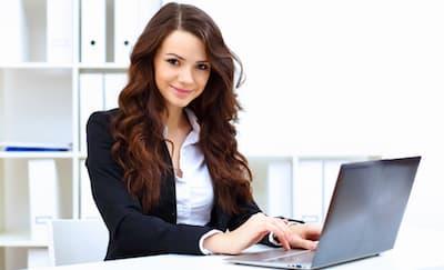 6 Keahlian yang Berguna di Kantor