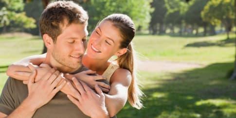 5 Alasan Pria Tak Mau Minta Maaf