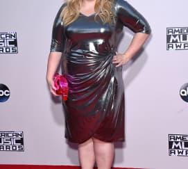 Rebel Wilson Perankan Sosok Adele di Film Biopiknya