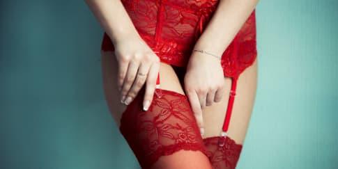 5 Fakta Yang Belum Anda Tahu Tentang Klitoris