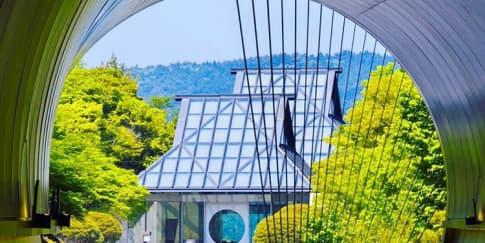 Louis Vuitton Akan Adakan Peragaan Busana di Kyoto