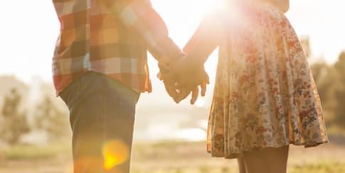 Tips Mengabadikan Momen Seru Bersama Pasangan
