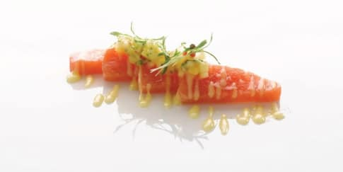 Nikmati Masakan Khas Australia Di RIVA Grill Bar