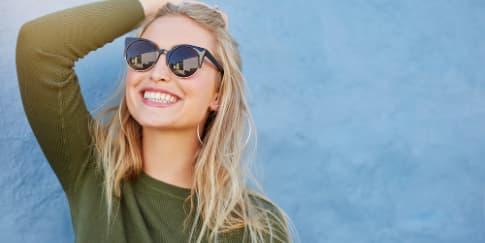 6 Kata-Kata Cinta Terbaik yang Diterima Wanita