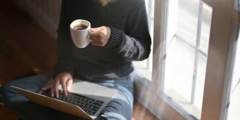 8 Aplikasi Yang Bisa Kamu Andalkan Saat Bekerja Dari Rumah