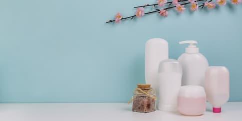 8 Produk Skin Care Yang Wajib Dibawa Saat Mudik Lebaran