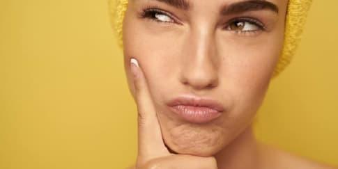 8 Tahap Perawatan Dasar Facial yang Bikin Kulit Bersih