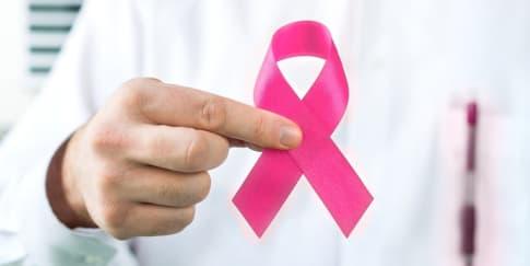 8 Upaya Cegah Risiko Terserang Kanker Payudara