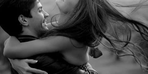 5 Tipe Perempuan Dalam Hubungan