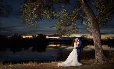 Tips Mendapatkan Foto Pre-Wedding yang Bagus