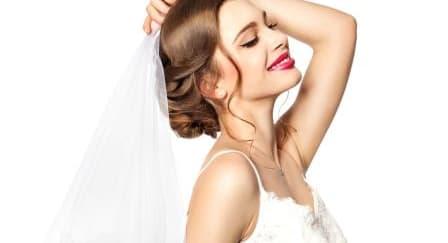 Rekomendasi Lipstik Tahan Lama untuk Pesta Pernikahan
