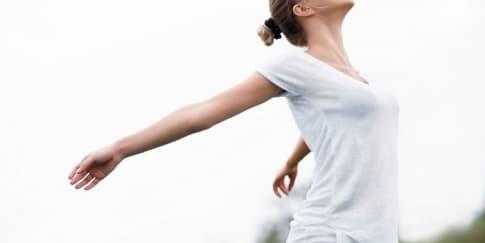 5 Mitos dan Fakta Kanker Payudara yang Perlu Anda Tahu