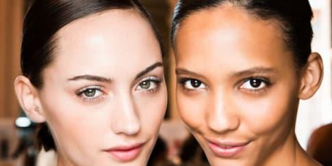 4 Trik Menggunakan Primer Wajah