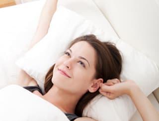 Cara Tampil Flawless Saat Bangun Tidur