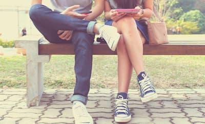 Kesalahan Utama Kaum Millennial Dalam Berpacaran