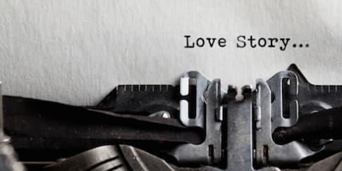 Cerita Cinta Paling Lucu di Hari Valentine