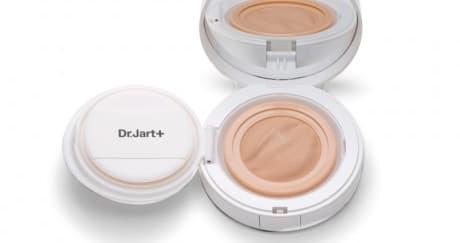 BB Cream Terbaru dari Dr Jart+
