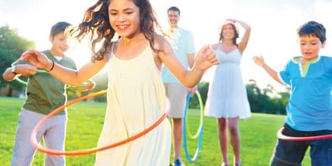Perbedaan Asuransi Kesehatan dan Jiwa