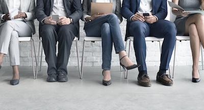 Cara Menghilangkan Rasa Gugup Sebelum Wawancara Kerja