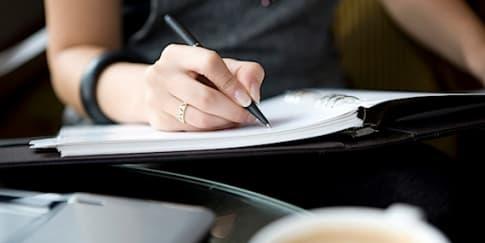 Tip Membuat To-do List yang Efektif